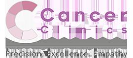 Cancer Clinics Logo